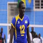 RWANDAN CAPTAIN CAME BACK WITH SAUDI CLUB